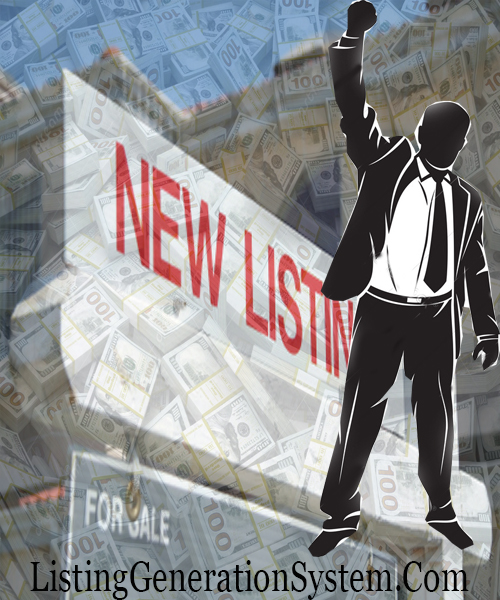 Money Marking Real Estate Niche Markets