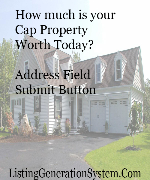 home valuation sites for realtors
