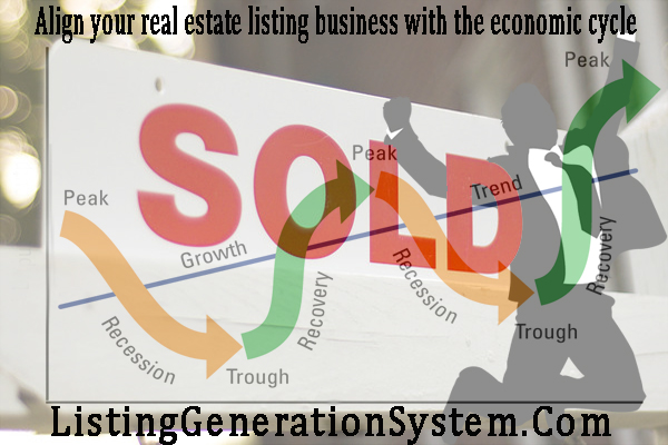 how do you become a successful real estate agent